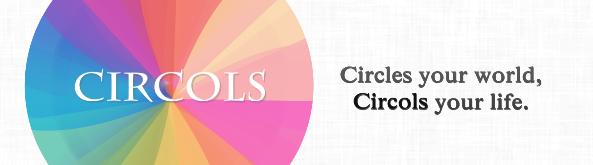 Circols