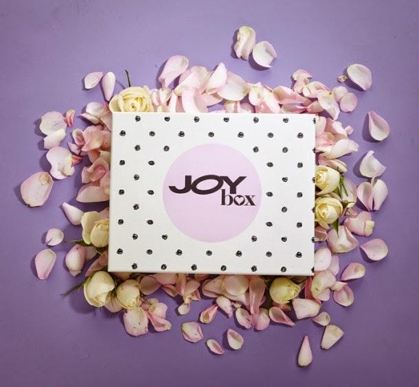 http://www.joy.pl/joybox