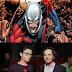 Paul Rudd et Joseph Gordon-Levitt favoris pour le rôle-titre du Ant-Man d'Edgar Wright !