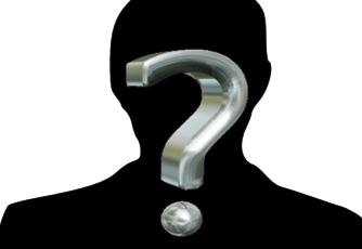 Σε ΤΡΑΓΙΚΗ κατάσταση Έλληνας παρουσιαστής: «Είμαι φτωχός και μόνος!»