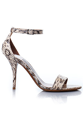 tabitha-simmons-elblogdepatricia-year-of-the-snake-chaussure-calzature-zapatos-shoes-scarpe