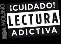 ¿Lectura adictiva?