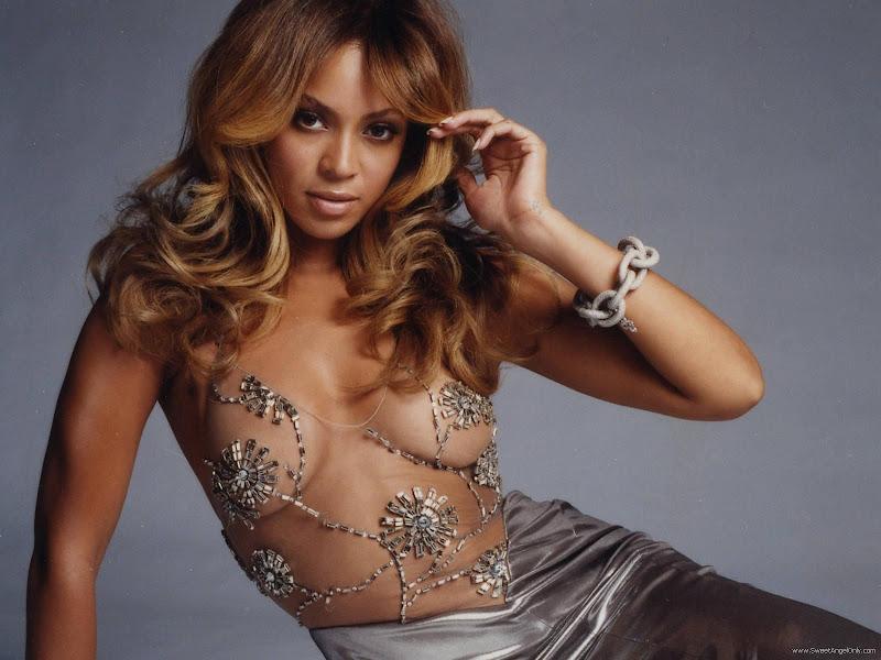 Beyonce Hot Sexy HD Wallpaper 4 title=