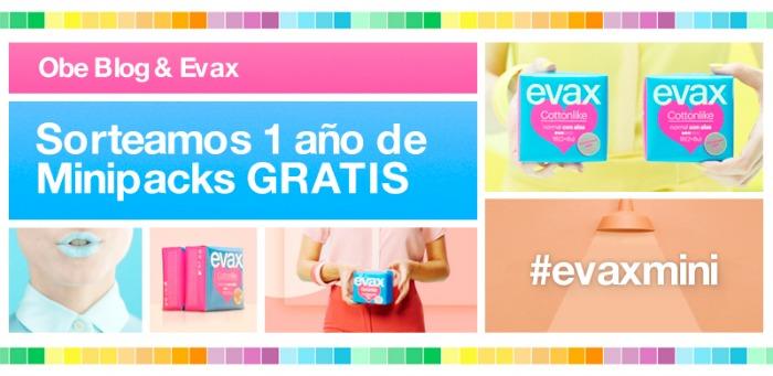 SORTEO_1_año_de_EVAX_MINIPACKS_GRATIS_01