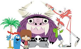 http://3.bp.blogspot.com/-maA32GztCJA/T_z82_9mq5I/AAAAAAAABpI/E86h8gGf9_Y/s640/the+characters.jpg