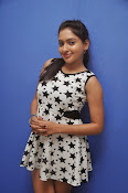 Anjana Deshpande latest photos-thumbnail-19