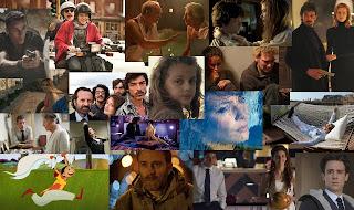 Films italiens sortis en France en 2013