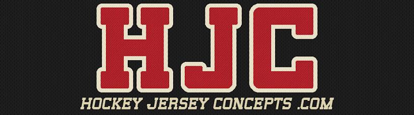 HJC-JerseyTemps