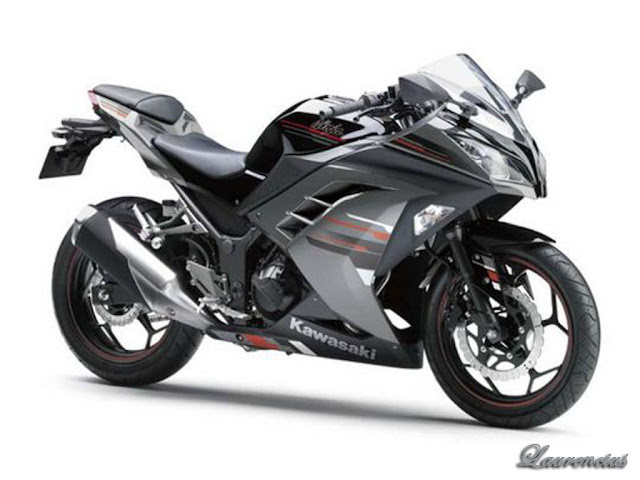 Tampilan-Kawasaki-Ninja-300_5