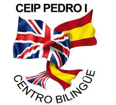 CEIP PEDRO I