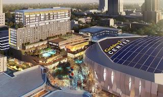 Can The Sacramento Kings, Golden 1 Center Break the 'Adelman Playoff Curse?'