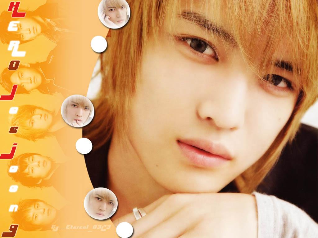 http://3.bp.blogspot.com/-maGQM34EGZ0/T_7dawORxSI/AAAAAAAAGfg/q3GO-ZlXyVQ/s1600/hero+jaejoong+wallpaper-4.jpg