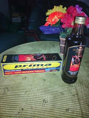 Madu_Hitam_Pahit_Prima