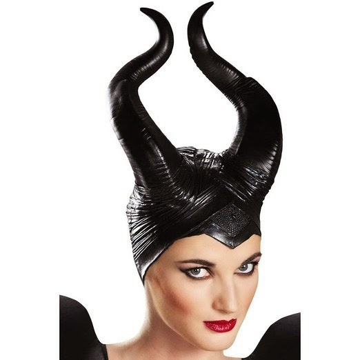 http://www.amazon.com/Disguise-Womens-Disney-Maleficent-Deluxe/dp/B00J1LW5ZC/ref=as_sl_pc_ss_til?tag=las00-20&linkCode=w01&linkId=S3VG37BTFAALA2FH&creativeASIN=B00J1LW5ZC