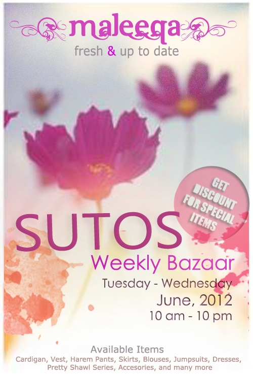 Muslim Fashion 2013 | Model Fashion Muslim | Fashion Muslim Simple | Hijab Shop |