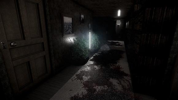 lex-mortis-pc-screenshot-www.ovagames.com-5