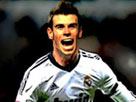 Bale Para Avı Oyunu