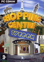 Shopping Centre Tycoon Full Version