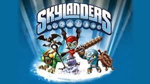 skylanders trap team tablet apk