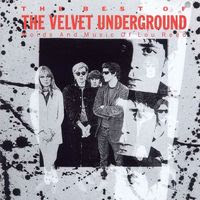 the best of velvet underground (2003)