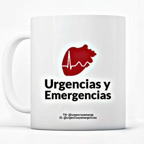 ¿Quieres una #Urgentaza?