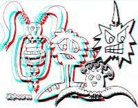 3d Doodle3