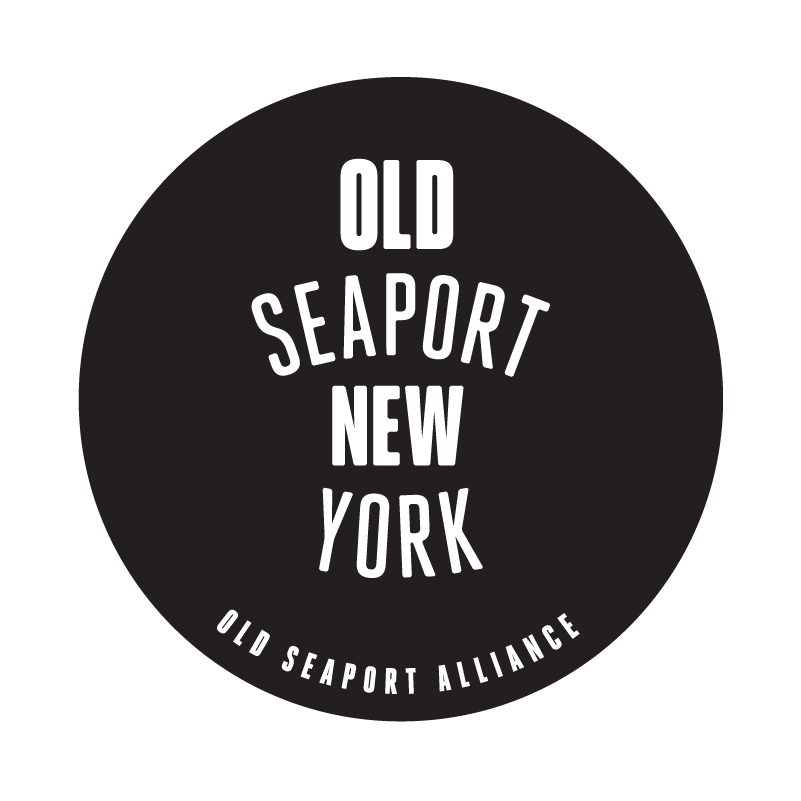Old Seaport Alliance