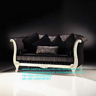 jual mebel ukir jepara,Sofa ukir jepara Jual furniture mebel jepara sofa tamu klasik sofa tamu jati sofa tamu antik sofa tamu jepara sofa tamu cat duco jepara mebel jati ukir jepara code SFTM-22064,JUAL MEBEL JEPARA,MEBEL UKIR JEPARA,MEBEL UKIR JATI,MEBEL KLASIK JEPARA,MEBEL DUCO JEPARA,JUAL SOFA UKIR JATI JEPARA,JUAL SOFA UKIRAN KLASIK ANTIK CLASSIC FRENCH DUCO JATI JEPARA