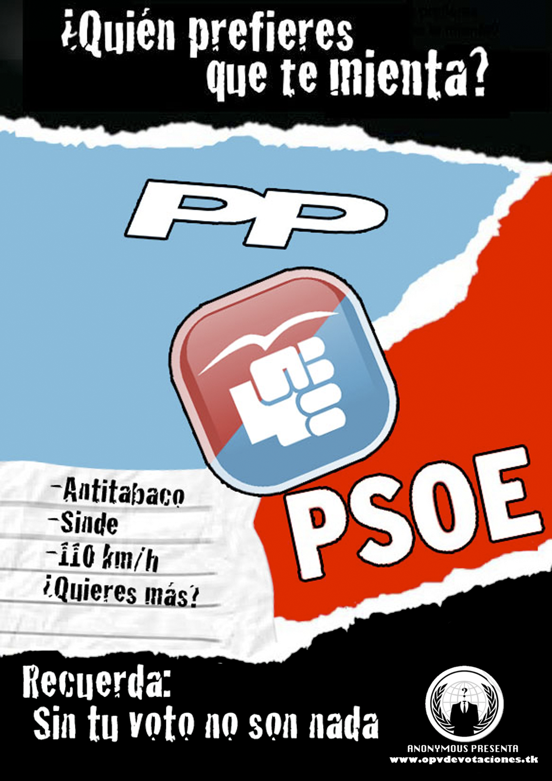 """Resolución de los CJC: Sobre la promesa electoral de Esperanza Aguirre de """"Bachillerato de Excelencia Pppsoe"""