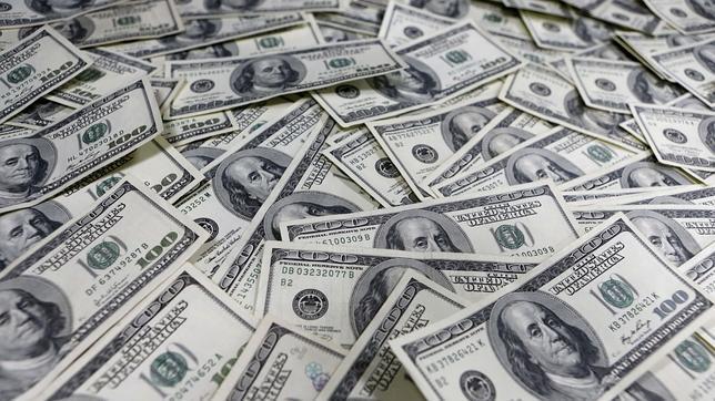 Conoce los grandes secretos de la riqueza (Haz CLIC en la imagen)