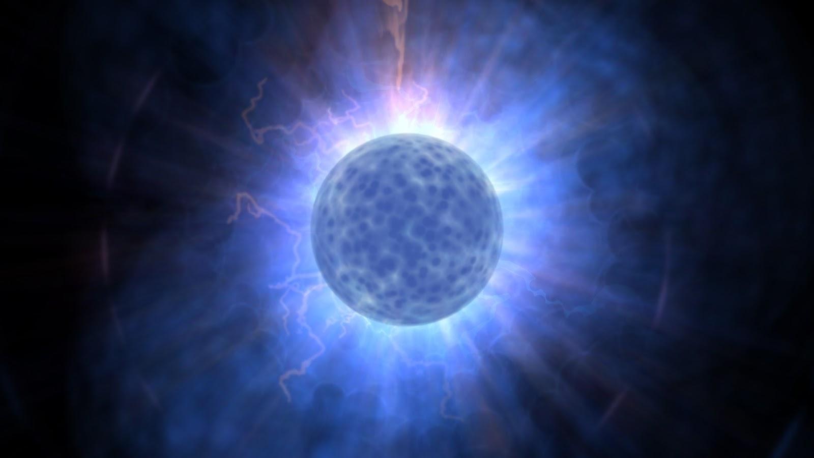 energy2 - Transmutación : Como influye tu energía en la materia.
