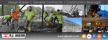 P.J. Hoerr Services