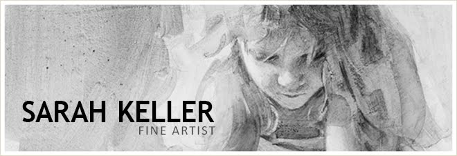 Sarah Keller Art