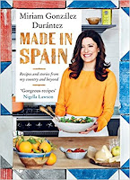 BUY HERE OUR BOOK: MADE IN SPAIN