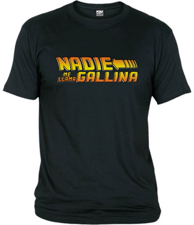 http://www.fanisetas.com/camiseta-nadie-me-llama-gallina-p-3049.html