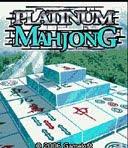 Platinum Mahjong para Celular