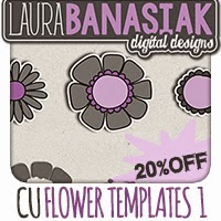 http://scraporchard.com/market/CU-Doodled-Flowers-Vol.-1-Digital-Scrapbook.html