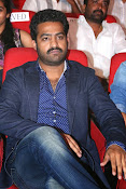 Jr NTR Photos at Rabhasa Audio-thumbnail-14