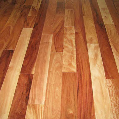 Fantastic floor frequently asked questions when should i for Hardwood floors questions