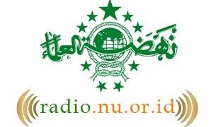 www.alikhlas-pati.blogspot.com