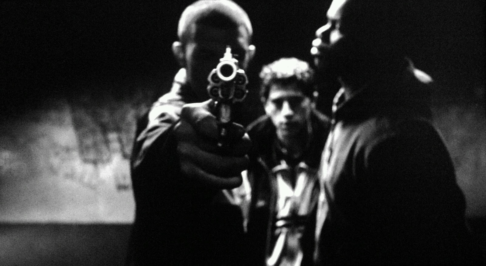 la haine Rent movies and tv shows on dvd and blu-ray 1-month free trial fast, free delivery no late fees.