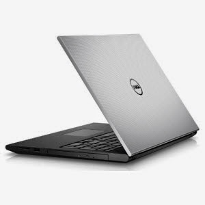 Amazon : Buy Dell Inspiron 3542 Laptop 15.6-inch Laptop at  Rs. 25,199 only (Core i3-4005U/4GB/1TB HDD/Windows 8.1/Intel HD Graphics 4400) – buytoearn