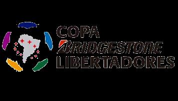 ColoColo, UdeChile, Palestino, Libertadores