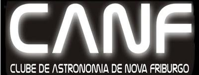 NOVA FRIBURGO/RJ (observação pública)