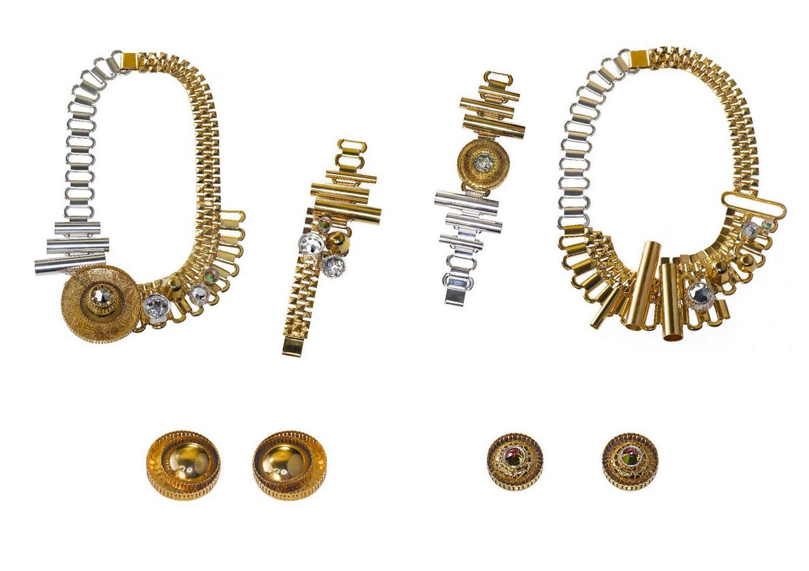 http://3.bp.blogspot.com/-magX20jyEPk/TWWJCaGEeYI/AAAAAAAAAxs/pV63vhiBaig/s1600/scott3+copy.jpg