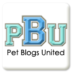 PBU featured blogger