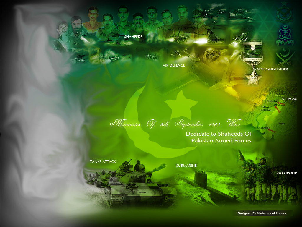 Pakistan Army Wallpaper 100004   Pakistan Flag Facebook Covers