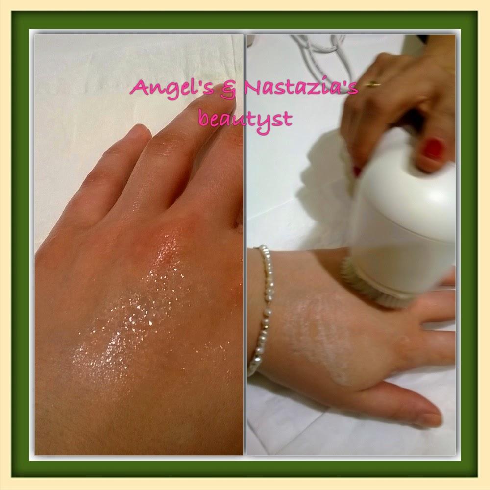 http://angelandnastaziabeautyst.blogspot.gr/