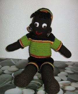 http://knuffels-breien-en-haken.jouwweb.nl/rasta-jongen