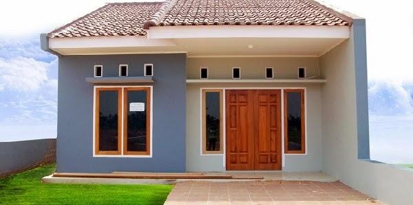 Gambar-desain-rumah-sederhana-minimalis